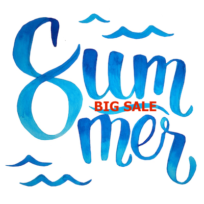 Summer Sale Banner 2 copy
