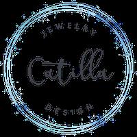 Catilla Jewelry